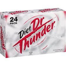 diet-dr-thunder