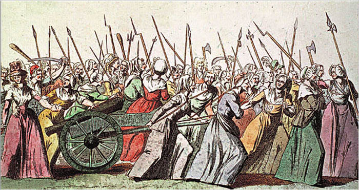 womens-march-on-versailles
